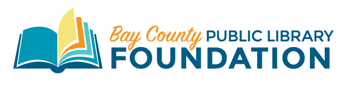 Bay County Public Library Foundation